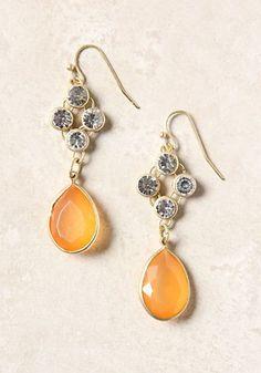 beautiful earrings $38.00