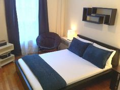 2 Bedroom Holiday Apartments Rent New York new York City Holiday
