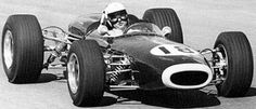 Checkered Flag, F1 Drivers, Car And Driver, Formula One, Grand Prix, Cars And Motorcycles, Race Cars, Cool Photos, Racing