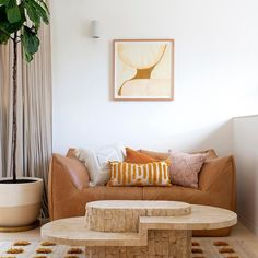 Worthy presents curated homeware and homeware sales from the best and most interesting New Zealand online shopping stores. Online Shopping Stores, Topaz, Cushions, Throw Pillows, Bed, Home, Stream Bed, House, Cushion