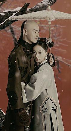 Period Drama Series, Period Dramas, Qing Dynasty, Cloud 9, China Fashion, Drawing Reference, Chen, Jon Snow, Asia
