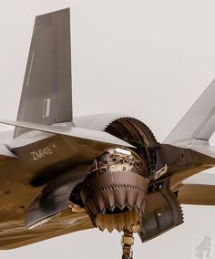 Picture from fighters from hell Aircraft Engine, Ww2 Aircraft, Fighter Aircraft, Air Fighter, Fighter Pilot, Fighter Jets, Military Jets, Military Aircraft, Airplane Fighter