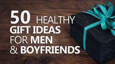 Gadget Gifts, Fitness Tracker, Gadgets, Boyfriend, Xmas, Gift Ideas, Health, Sports, Hs Sports