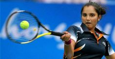 #SaniaMirza-Jie Zheng suffer tame semifinal defeat at #USOpen