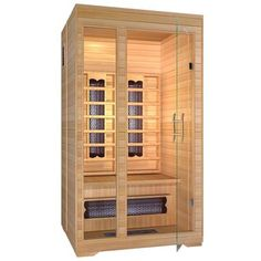 101 Best Saunas Steam Room Tanning Beds Images On