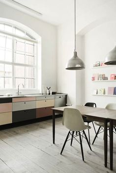 kitchen+frenchbydesign+blog4+via+roomserviceinteriors+wordpress.jpg 684×1.025 pixels
