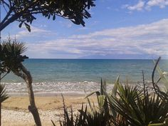 Life in Greece, photo taken in Acharavi, Corfu Corfu, City Break, The Places Youll Go, Happy Holidays, Greece, Beach, Water, Blog, Travel