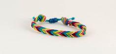 diy-friendship-bracelet-16