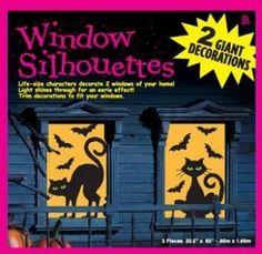 Cats and Bats Window Clings by Amscan, http://www.amazon.com/dp/B000GKY2UI/ref=cm_sw_r_pi_dp_UGSlqb0CMHBK4