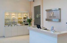 images medical office reception | Alabaster Oral Surgery Center ...