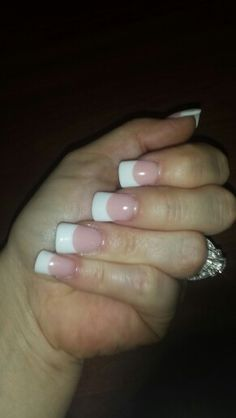 ff11864328a2 If you want nails where you don t see