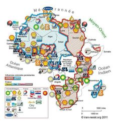 Las Mejores 51 Ideas De Los Recursos Naturales En áfrica Recursos Naturales Africa Mapa Mapas