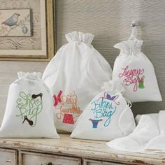Image result for bikini bag shoe bag dirty laundry bag