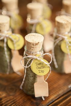 Wedding favours to make, handmade wedding favours, edible wedding favors,. Wedding Favours To Make, Wedding Favours Fudge, Handmade Wedding Favours, Homemade Wedding Favors, Creative Wedding Favors, Rustic Wedding Favors, Wedding Favors For Guests, Wedding Cake, Wedding Gifts
