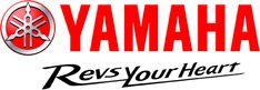 Yamaha Motor Revs Your Heart