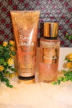 Victoria Secret Mist & Lotion ,New . The price is Firm. Kit Perfume, Perfume Body Spray, Bath And Body Works Perfume, Loción Victoria Secret, Victoria Secret Body Spray, Victoria Secret Fragrances, Victoria Secret Perfume, Body Lotions, Smell Good