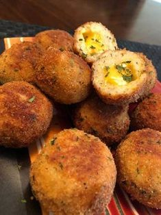 Hungarian Recipes, Italian Recipes, Food From Different Countries, Vegetarian Recipes, Healthy Recipes, Tasty, Yummy Food, World Recipes, Veggie Dishes