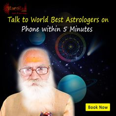 141 Best starstell Live Astrology images in 2019 | Finance jobs