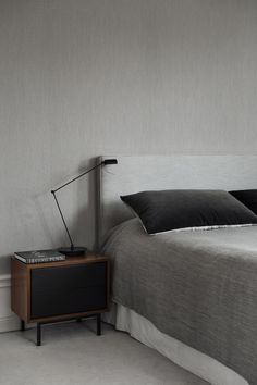 INTERIOR MUSINGS | SWEDISH MODERNITY