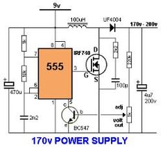 Arquivo 50-555Circuits.pdf enviado por José  no curso de Engenharia Elétrica. Sobre: 50 circuitos com 555