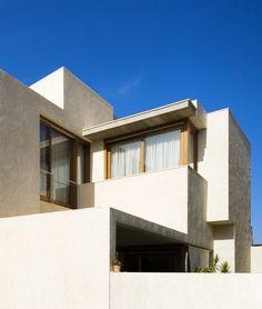Casa Ferriol,© Jaime Sicilia