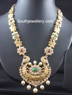 Where Sell Gold Jewelry Buy Gold Jewellery Online, Gold Jewelry For Sale, Latest Jewellery, Diamond Jewellery, Indian Jewellery Design, Indian Jewelry, Jewelry Design, Quartz Jewelry, Pendant Jewelry