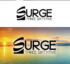http://surge365.com/vince5548 Watch this video, it will change your life