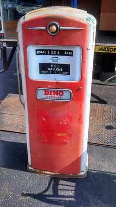 17 best polly gas images vintage gas pumps oil gas old gas stations rh pinterest com