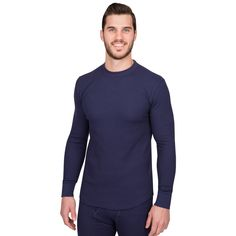 Watson's is a leader in undergarments and intimates. The company specializes in Mens, Ladies, Boys and Girls thermal underwear and long johns. Modern Man, Waffle, Trunks, Underwear, Man Shop, Long Sleeve, Mens Tops, Collection, Fashion