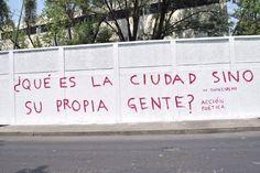 #calle #lavidaesarte