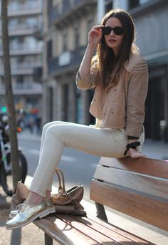 Leather Jackets � A Timeless Trend