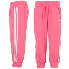 the best attitude 5dfa2 4b637 pink adidas sweatpants