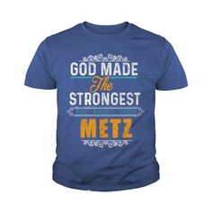 METZ,  METZYEAR,  METZBirthday,  METZHoodie,  METZName #gift #ideas #Popular #Everything #Videos #Shop #Animals #pets #Architecture #Art #Cars #motorcycles #Celebrities #DIY #crafts #Design #Education #Entertainment #Food #drink #Gardening #Geek #Hair #beauty #Health #fitness #History #Holidays #events #Home decor #Humor #Illustrations #posters #Kids #parenting #Men #Outdoors #Photography #Products #Quotes #Science #nature #Sports #Tattoos #Technology #Travel #Weddings #Women