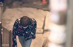 "Min Yoongi - BTS | Love Yourself ""Her"" Highlight Reel | 1 Bts Boys, Bts Bangtan Boy, Jimin, Min Yoongi Bts, Min Suga, Daegu, Suga Gif, This Man, Foto Bts"