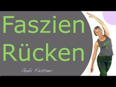 👣 in 23 min. Pain-free back through fascia training, without equipment - . - 👣 in 23 min. Pain-free back through fascia training, without equipment – 👣 in 23 min. Pilates Video, Pilates Workout, Fitness Workouts, Toning Workouts, Balance Board Exercises, Thinner Thighs, Learn Yoga, La Formation, Grace
