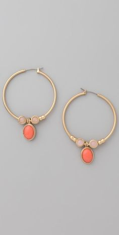 043aca021 188 Best Earrings... Ear... Things... images   Boucle d'oreille ...