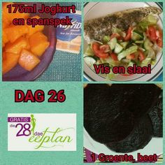Halloumi, Whole Foods Market, 28 Dae Dieet, Dieet Plan, 28 Day Challenge, Dash Diet, Day Plan, Banting, Healthier You