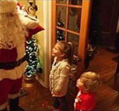 Celebrating Holidays Around the World! | Scholastic.com