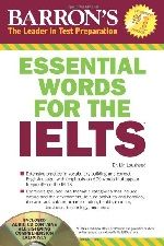 See our expert team's list of the Top 10 best IELTS books and study guides for 2017. These books help you achieve the highest possible IELTS scores!