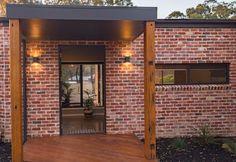 Recycled Bricks | Green MagazineGreen Magazine
