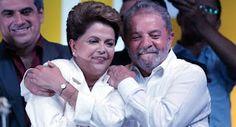 Pregopontocom Tudo: Para Nobel da Paz, sentença de prisão de Lula é ato de vingança contra Dilma