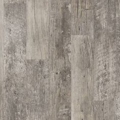 VGW100T Aged Redwood - Van Gogh