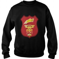team 95 pit crew LIMITED TIME ONLY. ORDER NOW if you like, Item Not Sold Anywhere Else. Amazing for you or gift for your family members and your friends. Thank you! #crew-sweatshirts #crew #sweatshirts Crew Sweatshirts, Mug Designs, Friends, Amazing, Gift, Sweaters, T Shirt, Fashion, Amigos