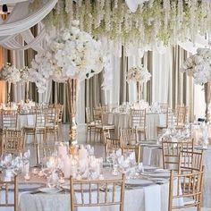 #goodnight #wedding #weddingday #weddingplanner #event #eventplanner #gelin #damat #decoration #luxury #luxurylife #ceremony #nikah #flowers #bosphorus #bridge #love #aşk #organizasyon #istanbulwedding #paris #london #newyork #dubai #munich #istanbul #flowerstagram #likeforlike #like #like4like #eventprofsuk #eventprofs #meetingplanner #meetingplanner #meetingprofs #inspiration #popular #trending #eventplanning #eventdesign #eventplanners #eventdecor #eventstyling #micefx #meeting #planners…