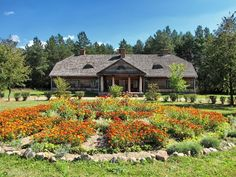 Central Europe, Poland, Cabin, House Styles, Manor Houses, Dreams, Home Decor, Decoration Home, Cabins