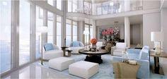Kết quả hình ảnh cho bể bơi căn penthouse được xây như thế nào