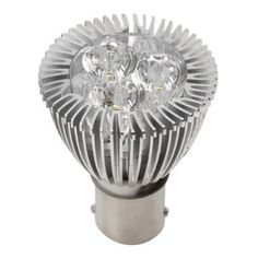 LED 1383 REP LIGHT 220