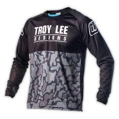 troy lee designs jersey - Google Search