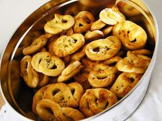 Shrimp, Pizza, Potatoes, Cookies, Meat, Baking, Vegetables, Cake, Desserts