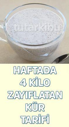 Haftada 4 Kilo Verdiren Kür Tarifi - Health and wellness: What comes naturally Weight Loss Detox, Healthy Weight Loss, Healthy Foods To Eat, Healthy Life, Green Coffee Extract, Reduce Appetite, Coffee Benefits, Diabetes Remedies, Salty Snacks
